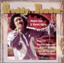Freddy Fender Wasted Days & Wasted Nights