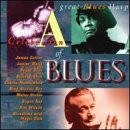 Celebration Of Blues Great Blues Harp Cotton Musselwhite Sugar Blue Celebration Of Blues