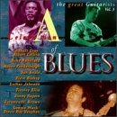 Celebration Of Blues Vol. 3 Great Guitarists Robillard Johnson Ellis Bishop Celebration Of Blues