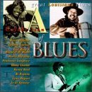 Celebration Of Blues Great Louisiana Blues Celebration Of Blues