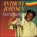 Anthony Johnson Togetherness