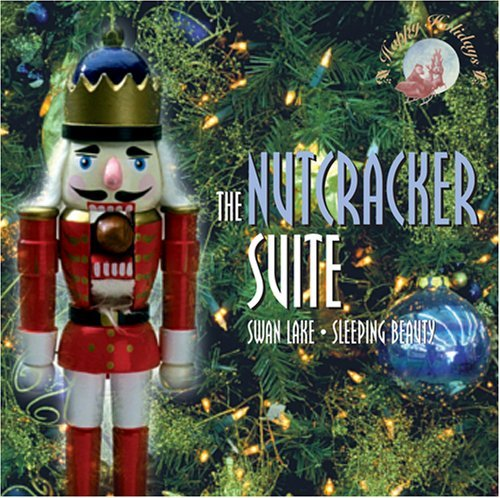 Nutcracker Suite Nutcracker Suite