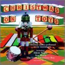 Music Developing Mind Baby's First Christmas Toys Music Developing Mind