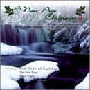 New Age Christmas Vol. 3 New Age Christmas New Age Christmas