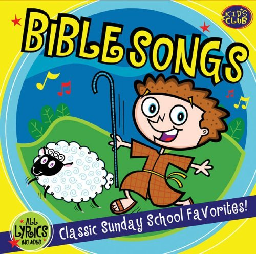 Bible Songs Bible Songs