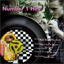 Number One Hits Rock 'n Roll Years Boone Platters Coasters Number One Hits