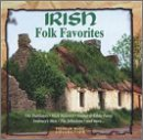 Irish Folk Favorites Irish Folk Favorites