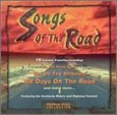 Songs Of The Road Songs Of The Road