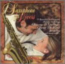Saxophone For Lovers Saxophone For Lovers