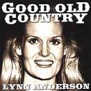 Lynn Anderson Good Old Country Good Old Country