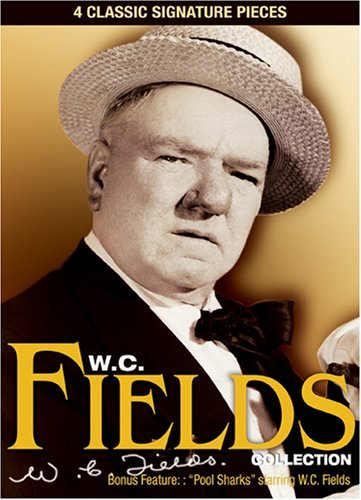 Wc Fields Collections Fields Wc Nr