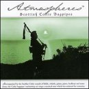 Atmospheres Scottish Celtic Bagpipes Atmospheres