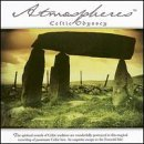 Atmospheres Celtic Odyssey Atmospheres