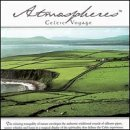 Atmospheres Celtic Voyage Atmospheres
