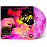 Insane Clown Posse Tunnel Of Love Ep (picture Disc)