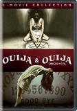 Ouija 2 Movie Collection DVD