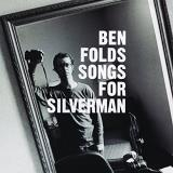Folds Ben Songs For Silverman 180g Vinyl