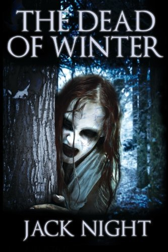 Jack Night The Dead Of Winter