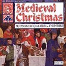 Pro Cantione Antiqua A Medieval Christmas