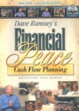 Dave Ramsey Dave Ramsey's Financial Peace Cash Flow Planning