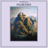 Pallbearer Heartless 2lp
