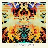 All Them Witches Sleeping Through The War (indie Exclusive Limited Edition) 150 Gram 2 Lp Includes Download Card