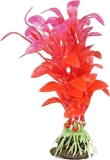 Glow Elements Cabomba Plant Ornament Glow Elements Cabomba Plant Ornament 4 Inch Ea
