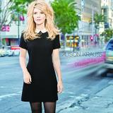 Alison Krauss Windy City Deluxe Edition