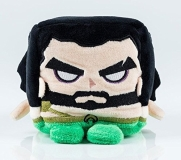 Kawaii Cubes Aquaman Bvs