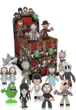 Mystery Minis Horror Series 3 Blind Box Figure 12 Display