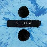 Ed Sheeran Divide (deluxe Version)