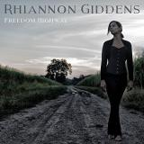 Rhiannon Giddens Freedom Highway