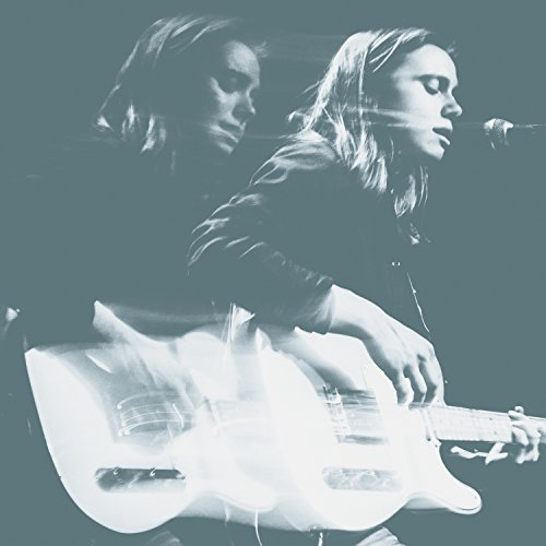 Julien Baker Funeral Pyre Distant Solar System Ltd To 750 Copies