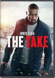 Take Elba Madden DVD R