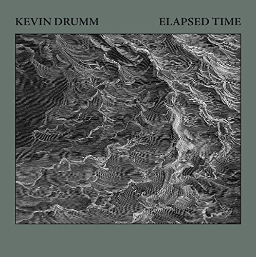 Kevin Drumm Elapsed Time 6cd