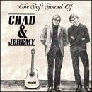 Stuart Chad Clyde Je Soft Sound Of Chad & Jeremy