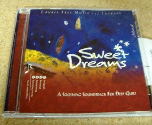 Music Therapy Sweet Dreams