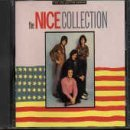 The Nice The Nice Collection