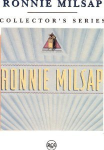 Ronnie Milsap Collector's Series