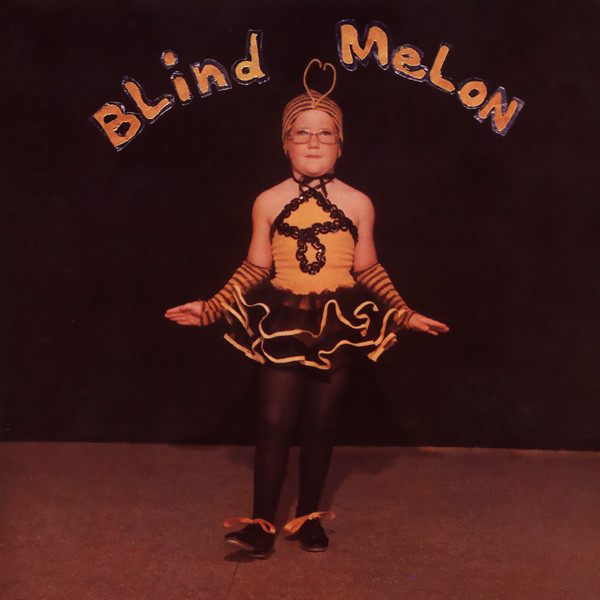 Blind Melon Same
