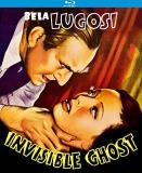 Invisible Ghost Lugosi Young Blu Ray Nr
