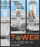 Tower Tower Blu Ray Nr
