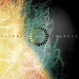 Animals As Leaders Animals As Leaders Silver Edition Remastered And Re Issued On Silver Vinyl * Limited To 500 Copies Worldwide