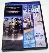 The Black Hole Absolute Zero Double Feature