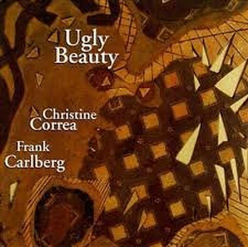 Correa Carlberg Ugly Beauty