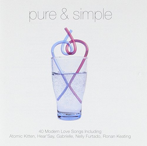 Pure & Simple Pure & Simple