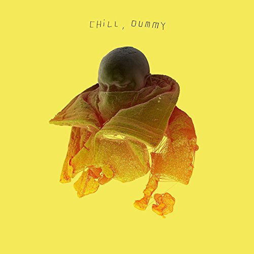 P.O.S Chill Dummy (exp Lp)