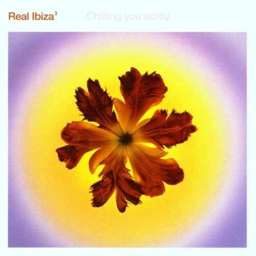 Real Ibiza 3 Chilling You Real Ibiza 3 Chilling You