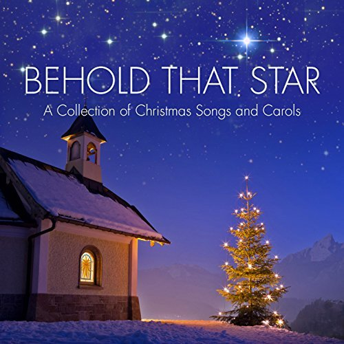 David Huntsinger Arranger David Huntsinger Arrange Behold That Star!