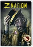 Z Nation Season 3 DVD